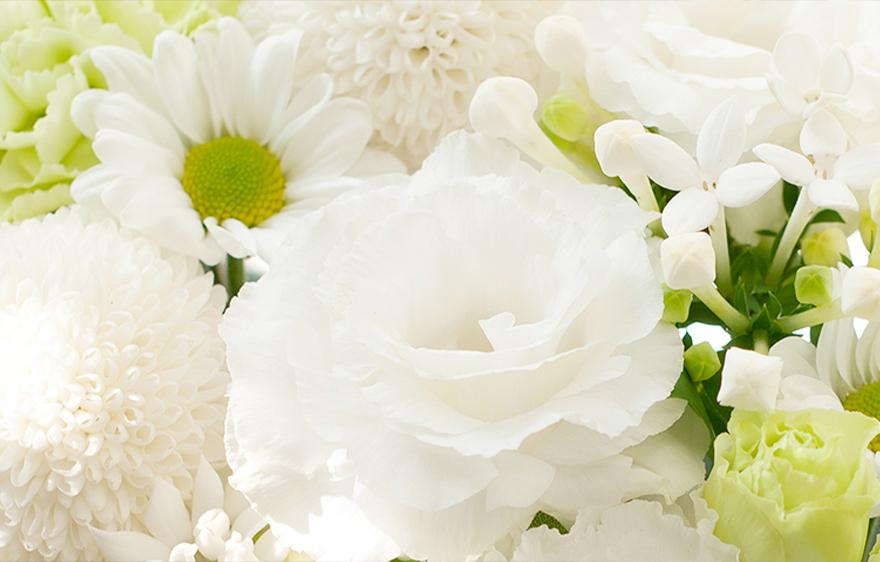 お盆(新盆、初盆)にお花を贈る時期は?